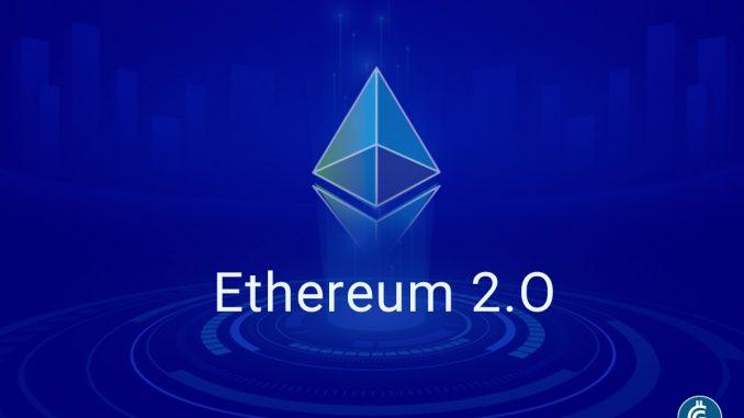 Ethereum 2.0