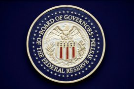 US Federal Reserve Bitcoin