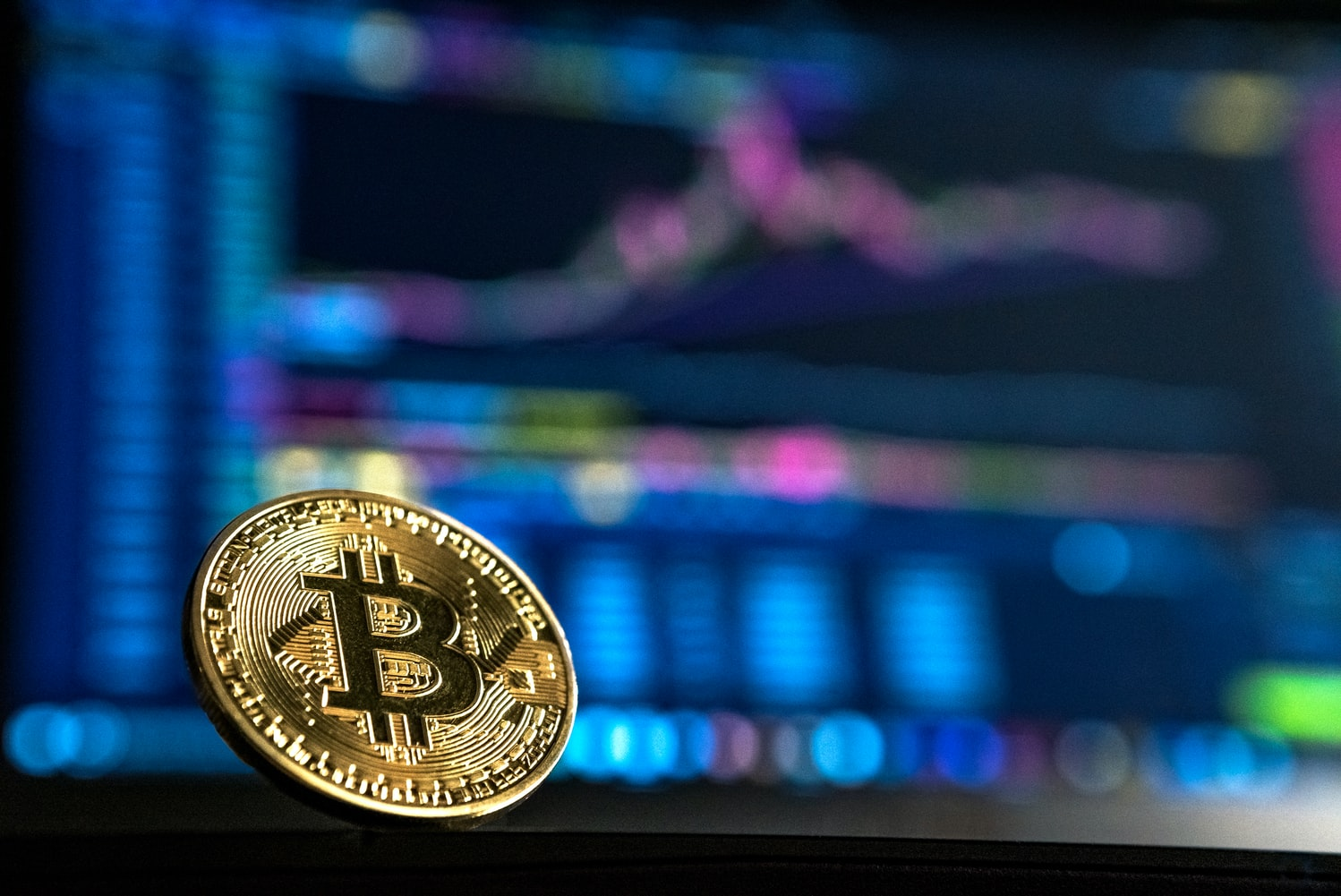 Bitcoin Price Analysis: BTC/USD Consolidates, Is $10,000 Achievable Before July?