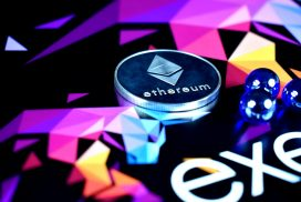 Tether steers from Ethereum into OMG Network