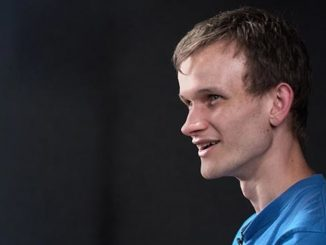Vitalik-Buterin-Layer-Two Success