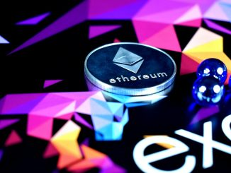 Ethereum Based AMERIBOR Vs LIBOR