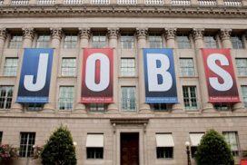 jobs back