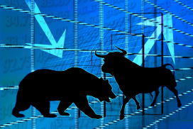 bitcoin options market bulls bears
