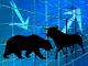 bitcoin options market bulls bears