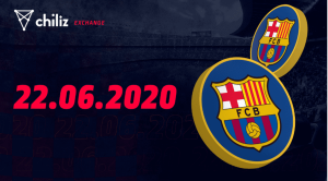 fc barcelona token launch fto