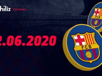 fc barcelona token launch fto