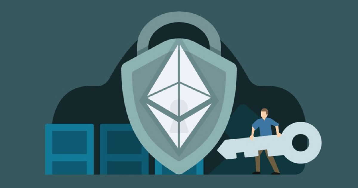 Os Mineradores do Ethereum Votam Para Subir o Limite de Gas Para 12,5 Milhões