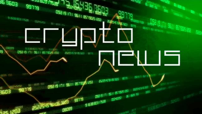Manchetes das Principais Criptomoedas da Semana, Os ETFs do Bitcoin Têm Uma Chance?