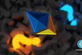 ethereum-image-coingape