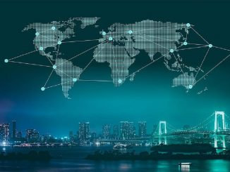 Blockchain China Chainlink