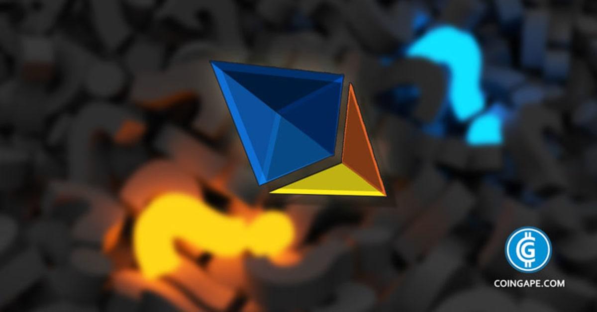 Taxas Medianas do Ethereum [ETH] Sobem Dez Vezes Desde o Começo do Ano: Relatório