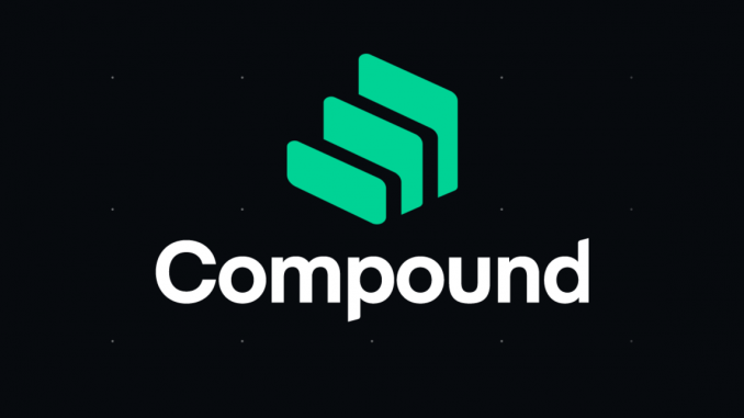 Hype Or Reality? Compound's COMP Token Falls By 27% Amid High Popularity
