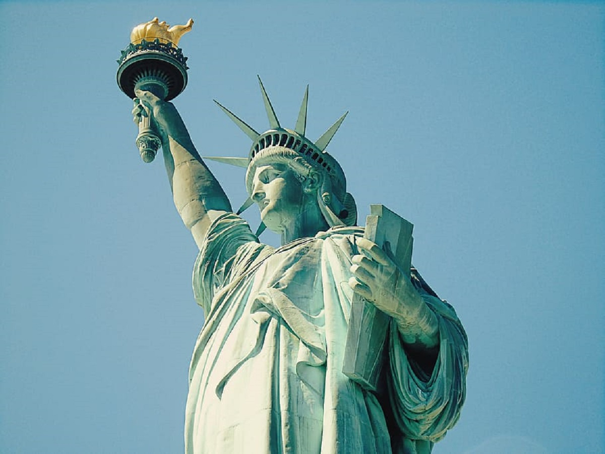 New York May Soon Ease Stringent Bitlicense Crypto Rules