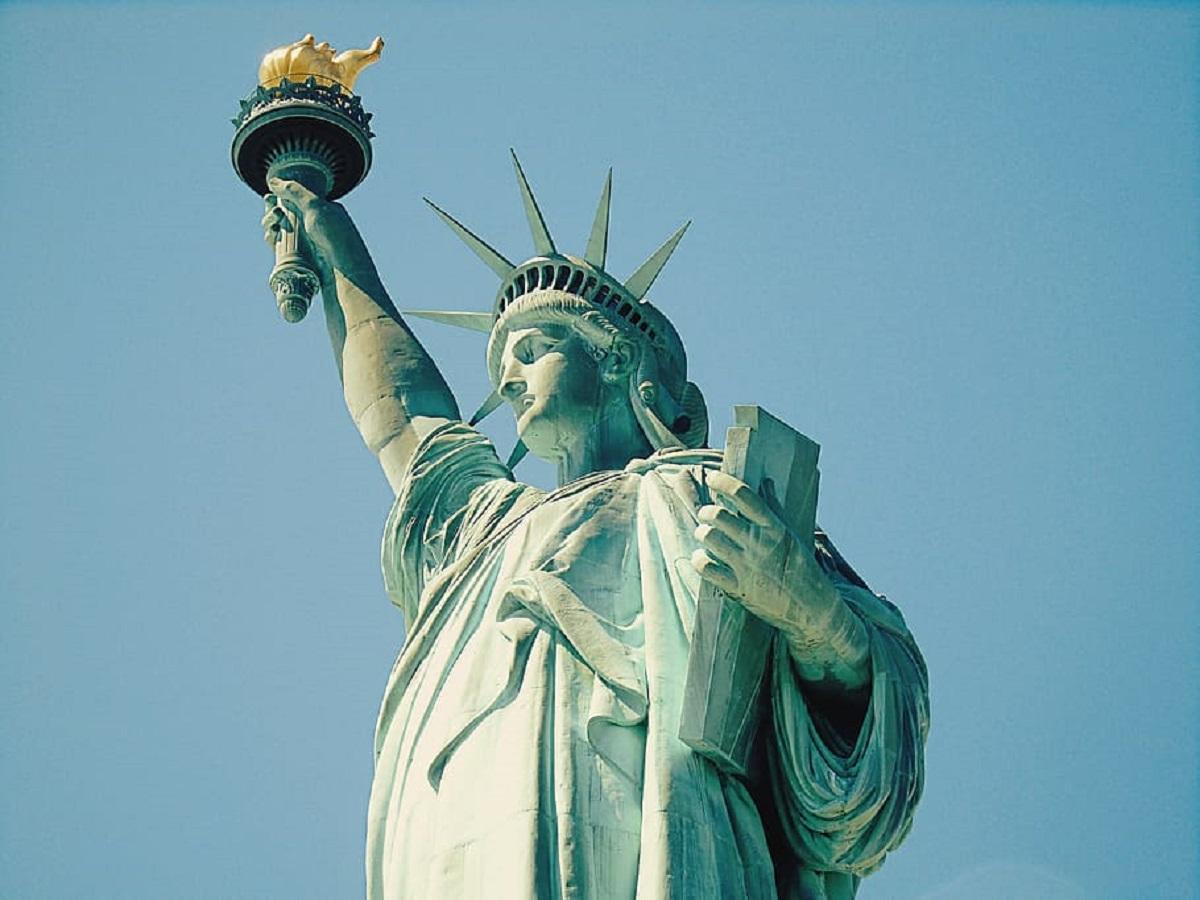 Nova Iorque Pode Em Breve Abrandar As Regras Rigorosas da Bitlicense