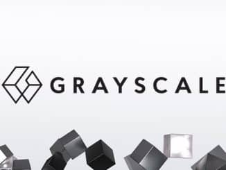 grayscale trust fund