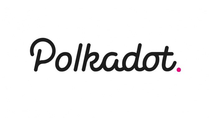 polkadot network image