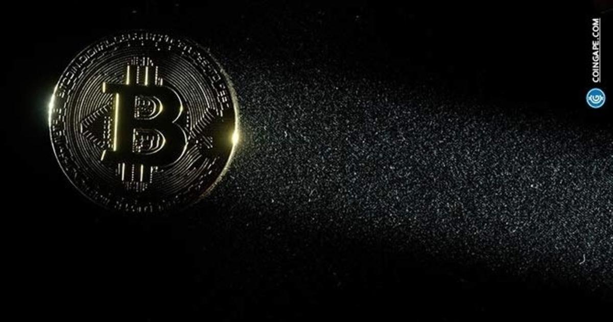 Os Investidores do Bitcoin [BTC] estão Precificando o Decorrer do COVID-19: Especialistas