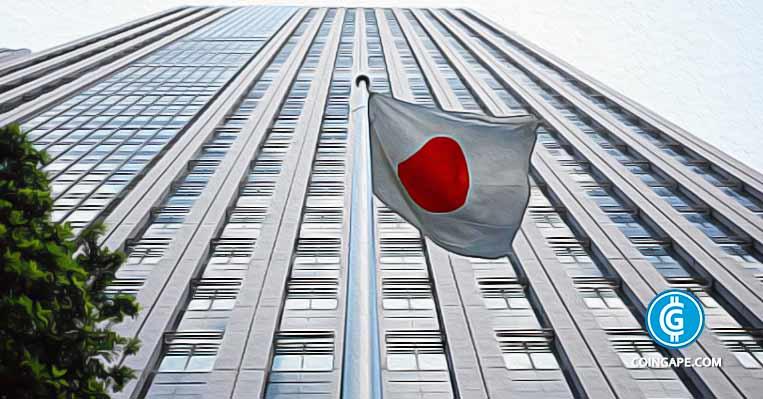 Desregular as Criptos Poderia Aumentar Os Tradings Especulativos, Diz Regulador Japonês