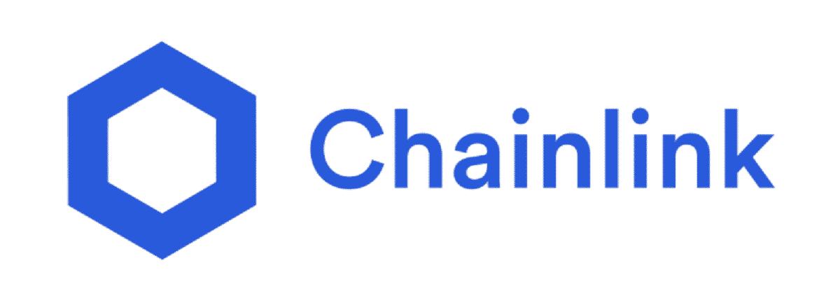 A Chainlink [LINK] É Impulsionada Por Psicologia Reversa? Mais de $50 Milhões em Shorts Liquidados