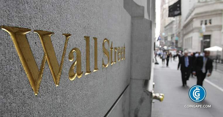 Urgente: A Empresa de Capital Aberto MicroStrategy Compra $250 Milhões em Bitcoins