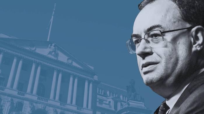 Governador do BoE Busca Mandatos do G20 Para Definir Padrões Globais Para Stablecoins e CBDCs