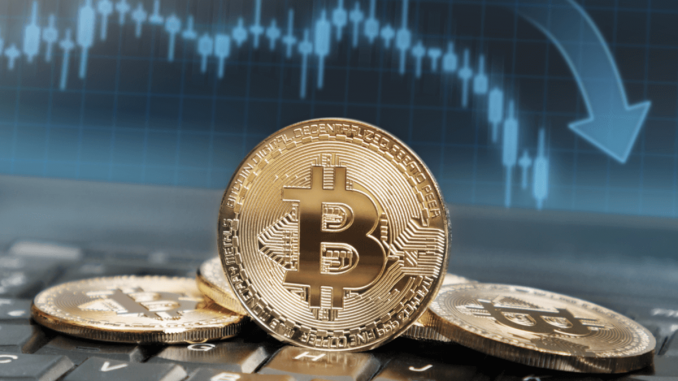 A Exchange de Cripto, Gemini, ficou sem Bitcoins para retirar?