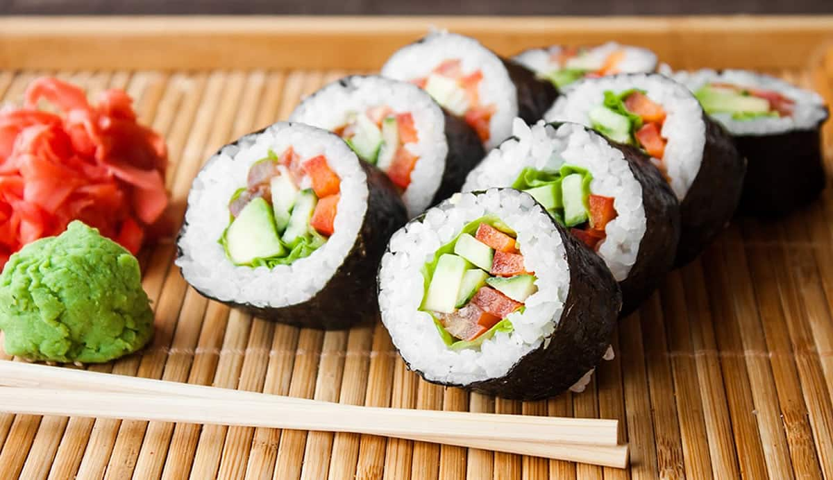 Previsão do Preço do SushiSwap: Mega Rompimento do SUSHI Para $4 Iminente