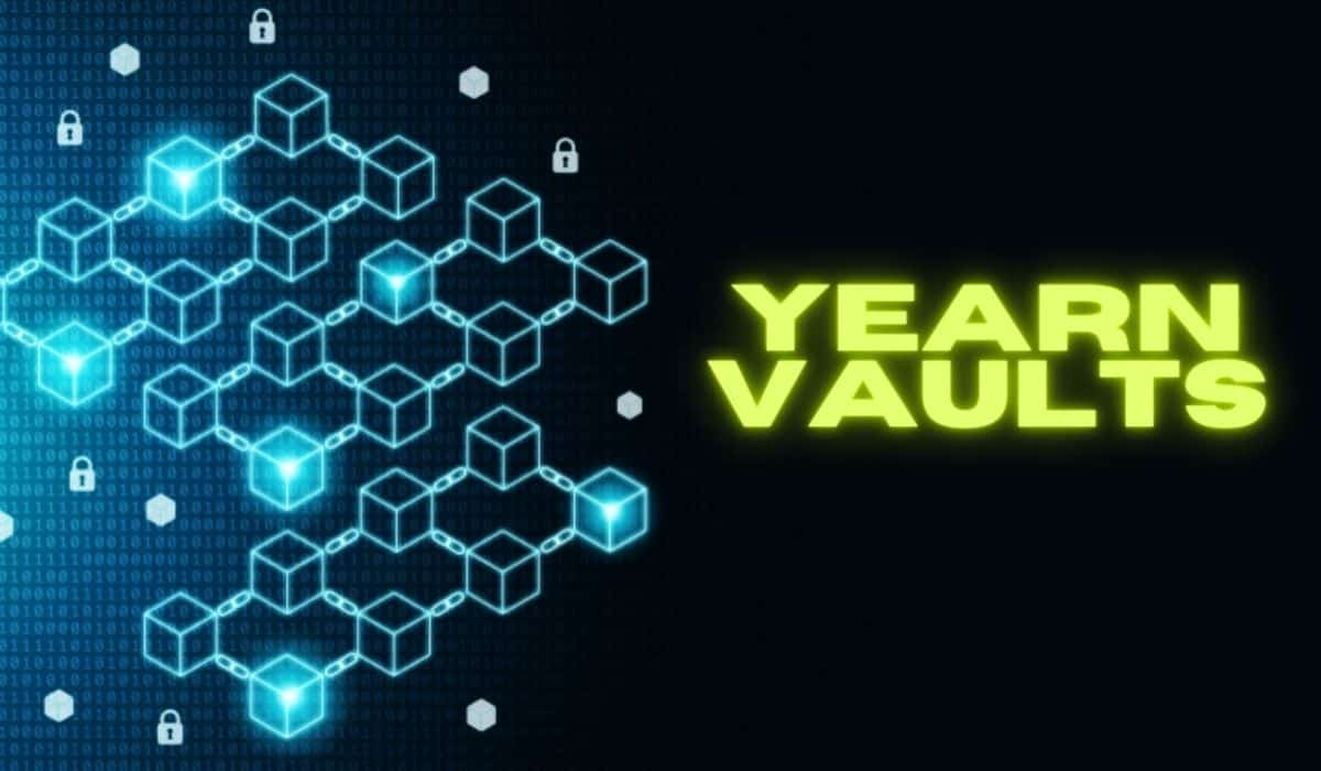 What Are Yearn Vaults And How To Invest In Vaults?