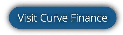 Curve.fi
