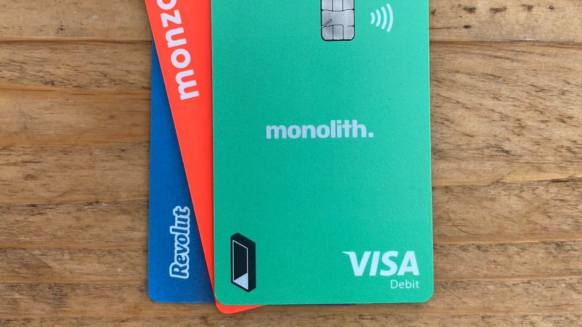 Monolith-crypto-debit-cards-DeFi