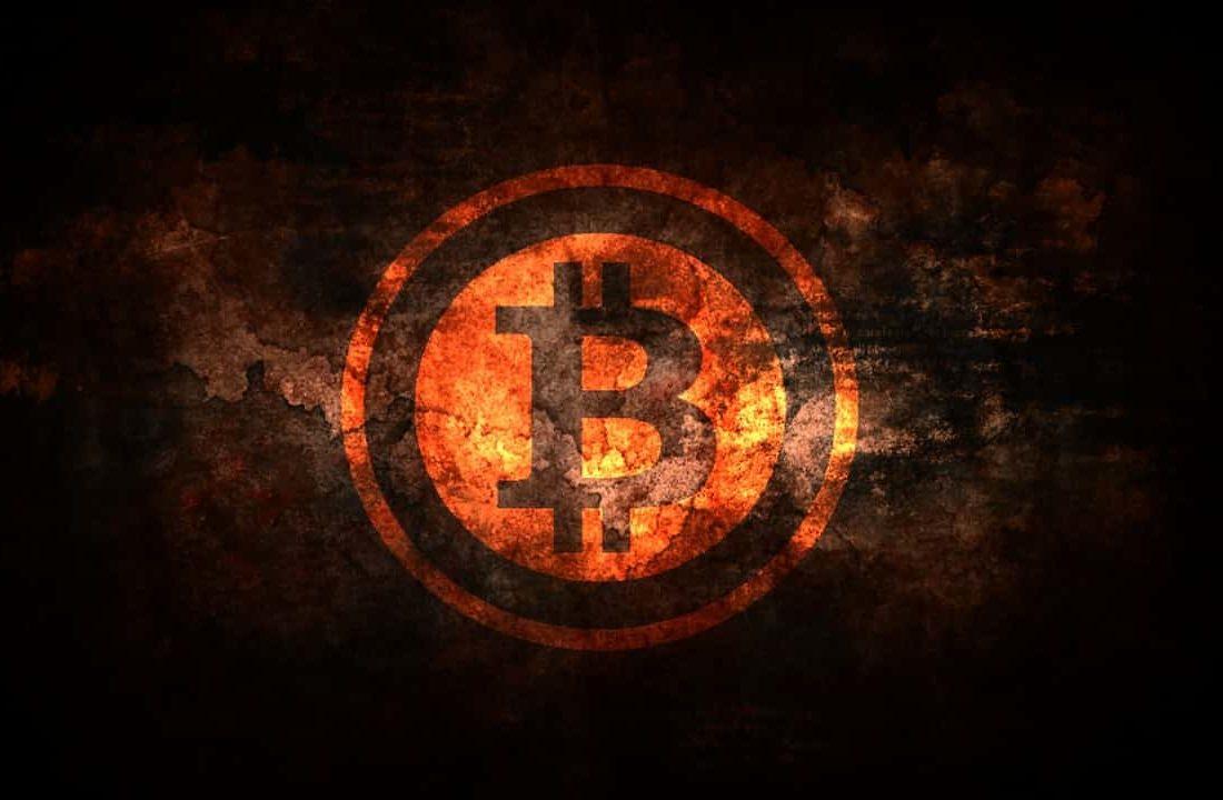 Previsão do Preço do Bitcoin: O Rompimento do Triângulo Simétrico do BTC Visa os $11.200