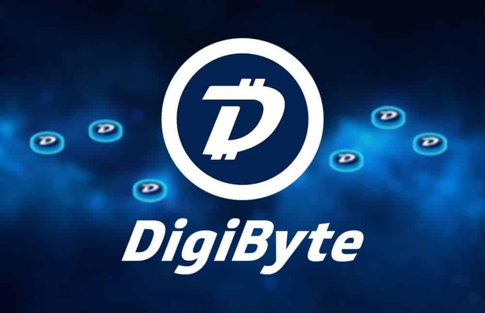 Análise técnica da DigiByte: A Impressionante Recuperação da DGB, Mais de 20% de Ganhos