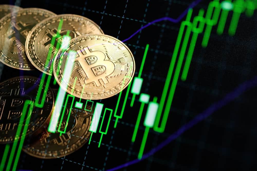 Análise do Preço do Bitcoin: O BTC Encara O Derradeiro Nível do Vai ou Racha