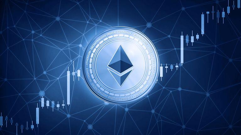 Previsão do Preço do Ethereum: As Baleias do ETH Apertou O Botão De Vender, A Tendência Descendente Visa os $300