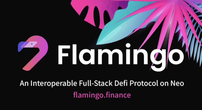 FLM-tokens-NEO