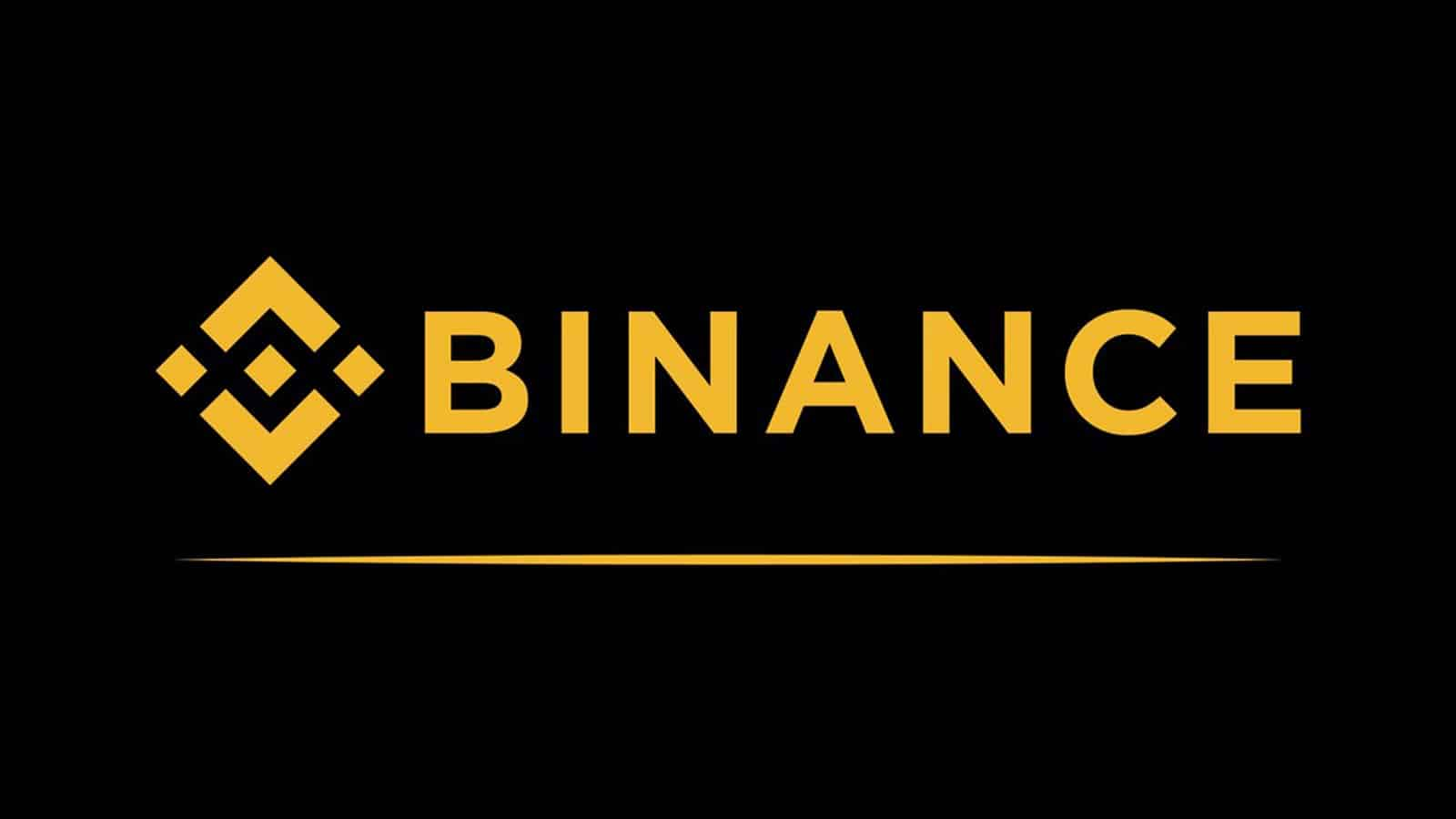 Binance Announces Cross Margin Trading For Uniswap [UNI] Token