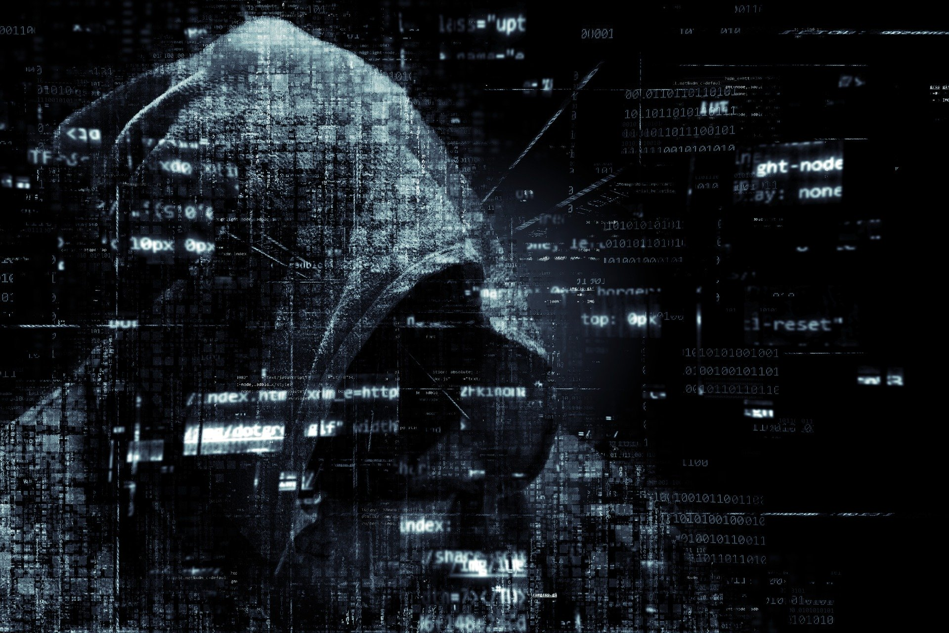 DeFi Exploits 2021: CipherTrace Reports $474 M Loss in Flash Loan Attacks