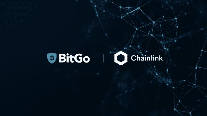 BitGo-Chainlink-LINK-WBTC