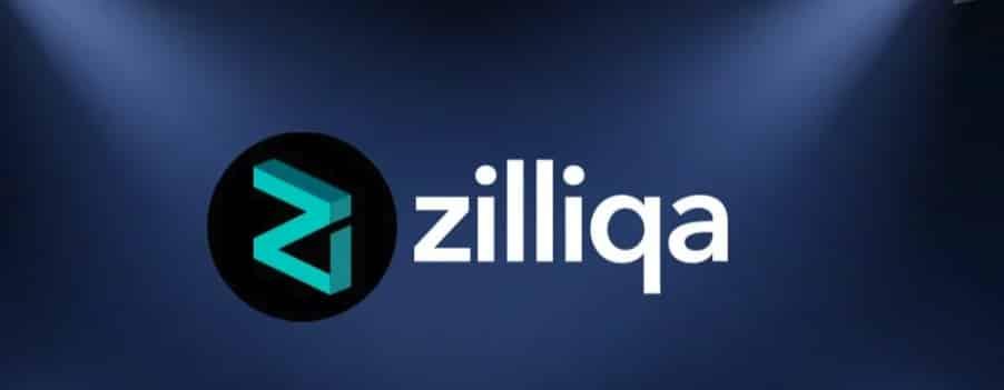 <bold>Zilliqa</bold> Enters the DeFi Market, Launches Decentralized Exchange Zilswap
