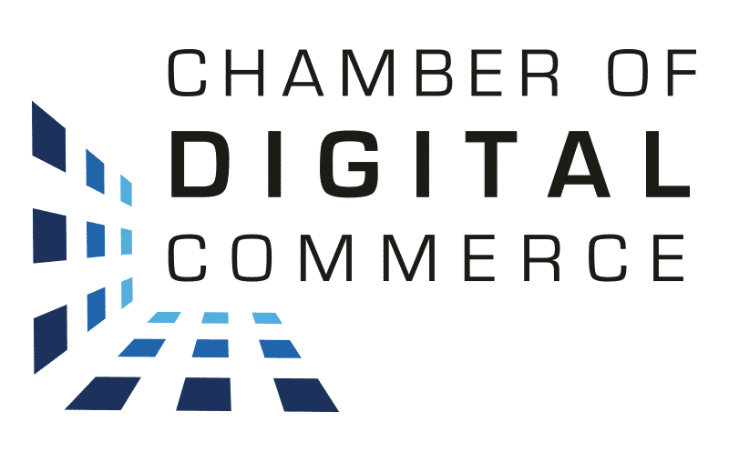 Chamber of Digital Commerce Launches Educational Initiative on Blockchain Tech for all Congress Members