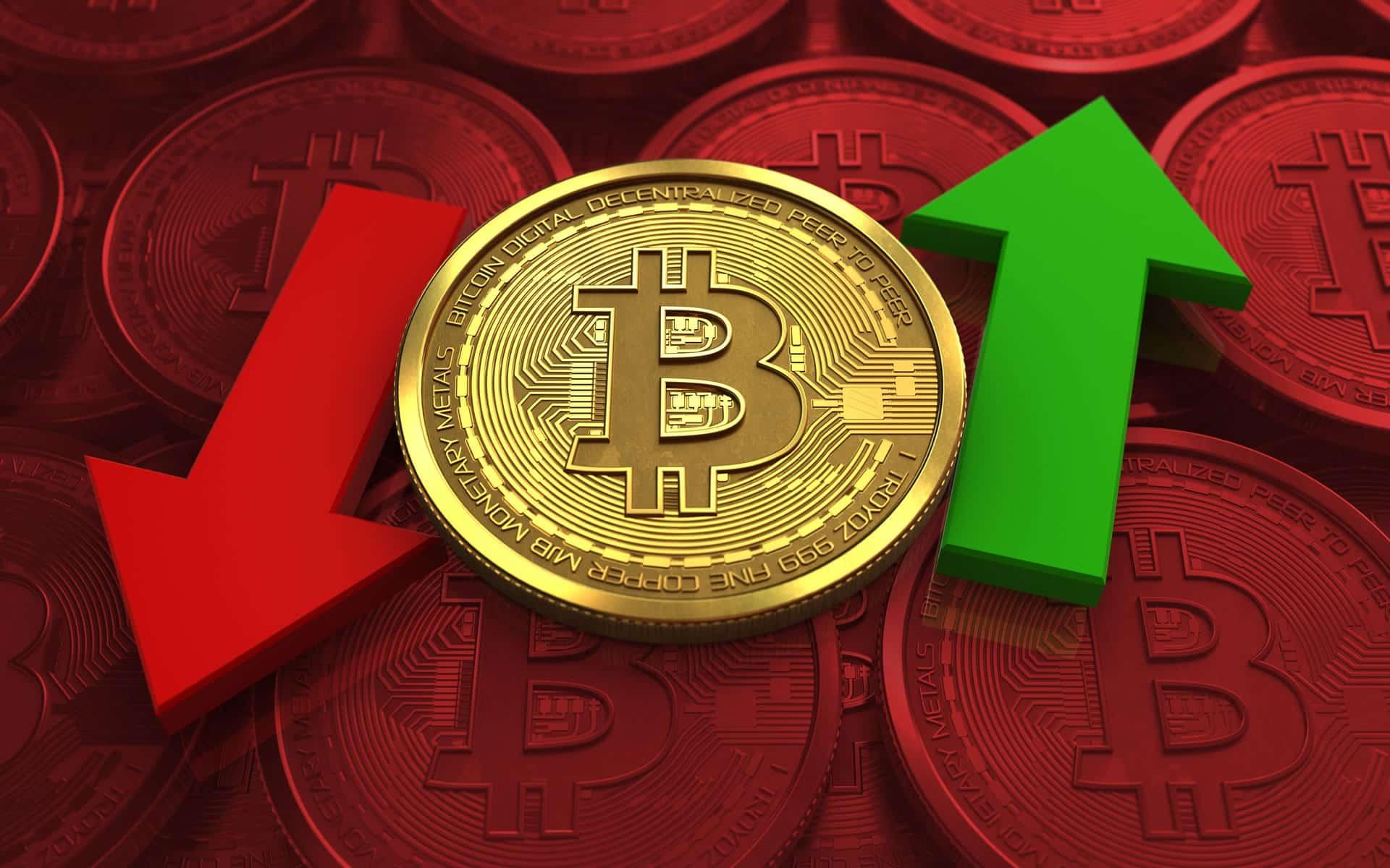Previsão de preço do Bitcoin: BTC pode sofrer outra rejeição por US$10.000