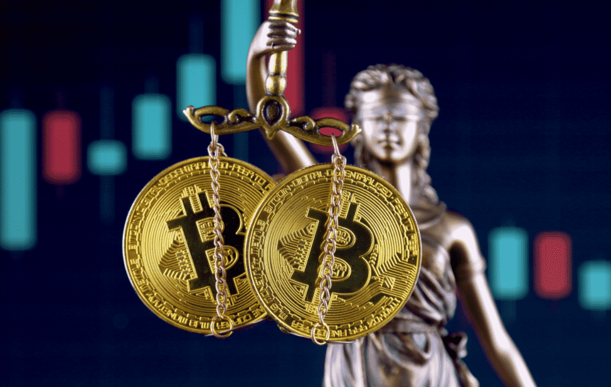 Indian Crypto Exchange Partners With Ad Regulator to Bring Credibility to Crypto Advertisements