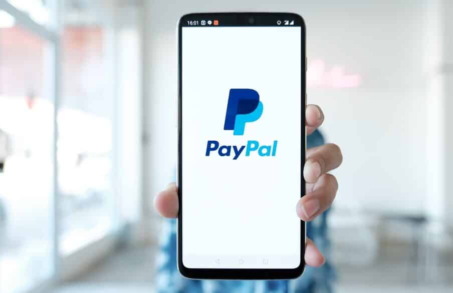 Breaking: PayPal Launches Crypto Checkout Services For US Customers