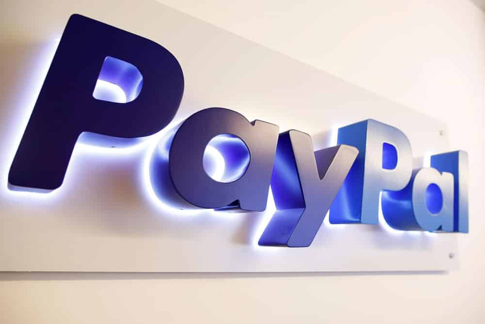 Paypal Expands its Bitcoin and Altcoin Trading Services to UK