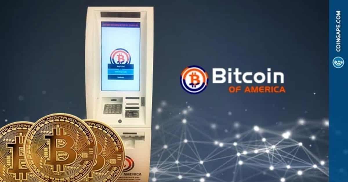 bitcoin of america ar galite nusipirkti bitcoin thru etrade