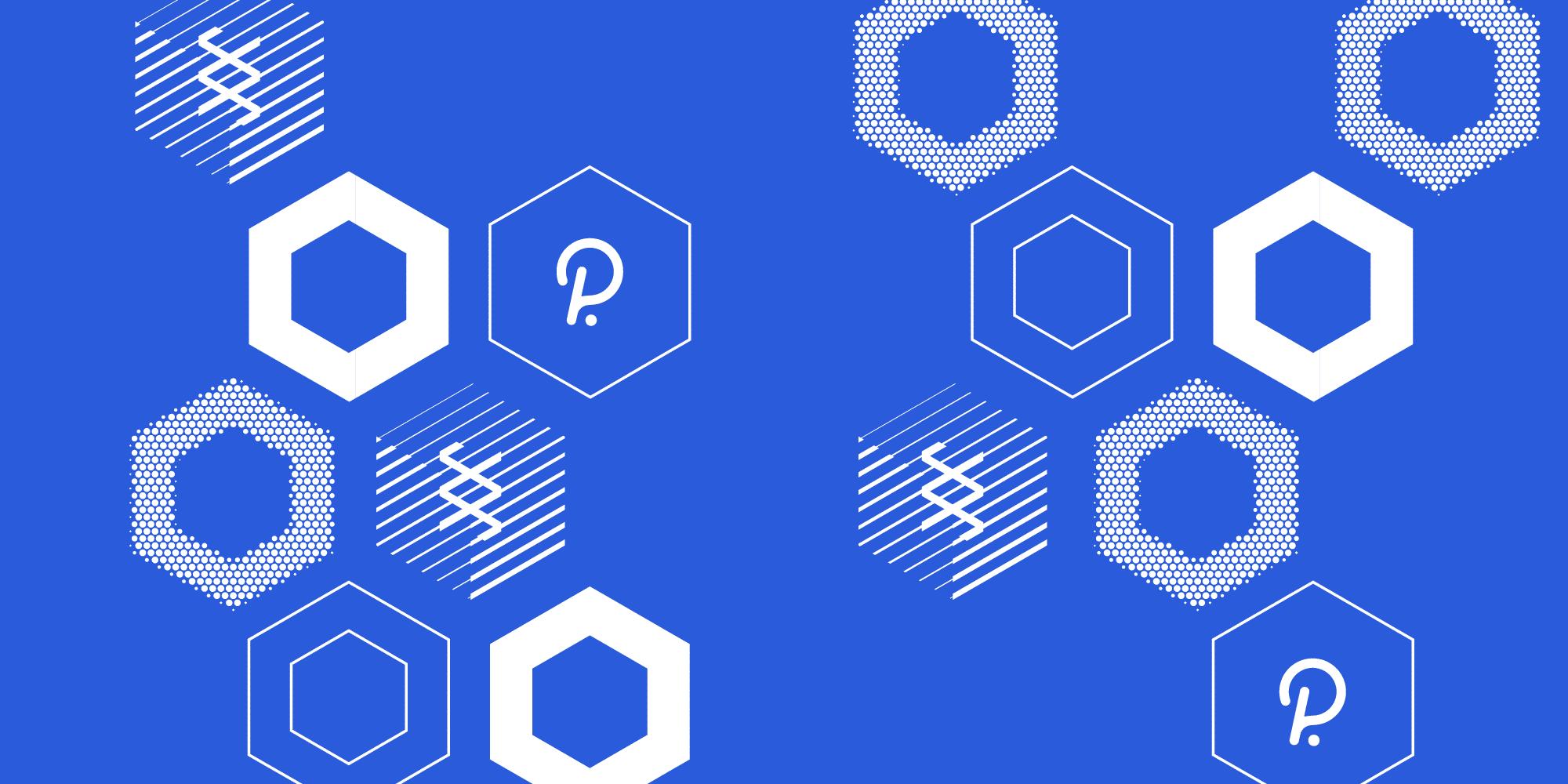 LINK Update: Polkadot-based DEX Announces Chainlink Integration