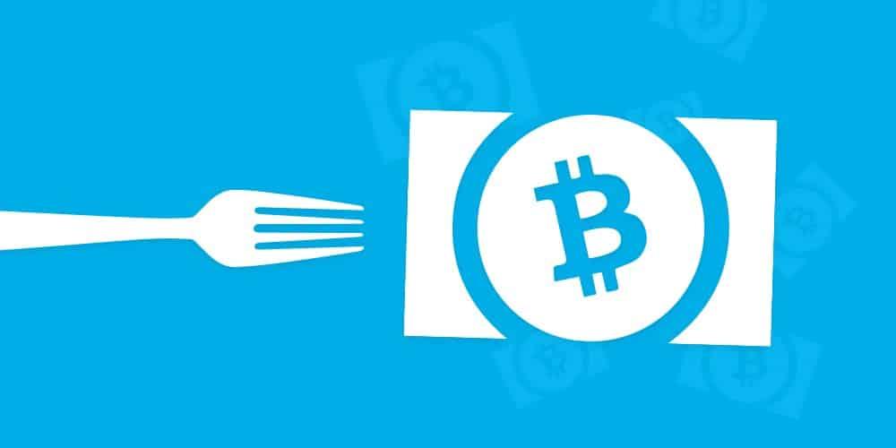 bitcoin abc coinmarketcap