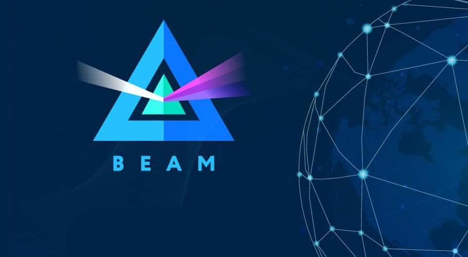 BeamX