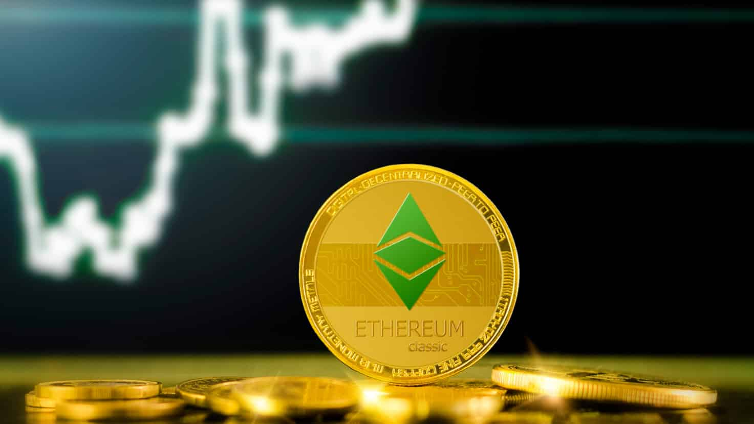 Ethereum price potential to $3,000 becomes apparent amid increasing utility in DeFi